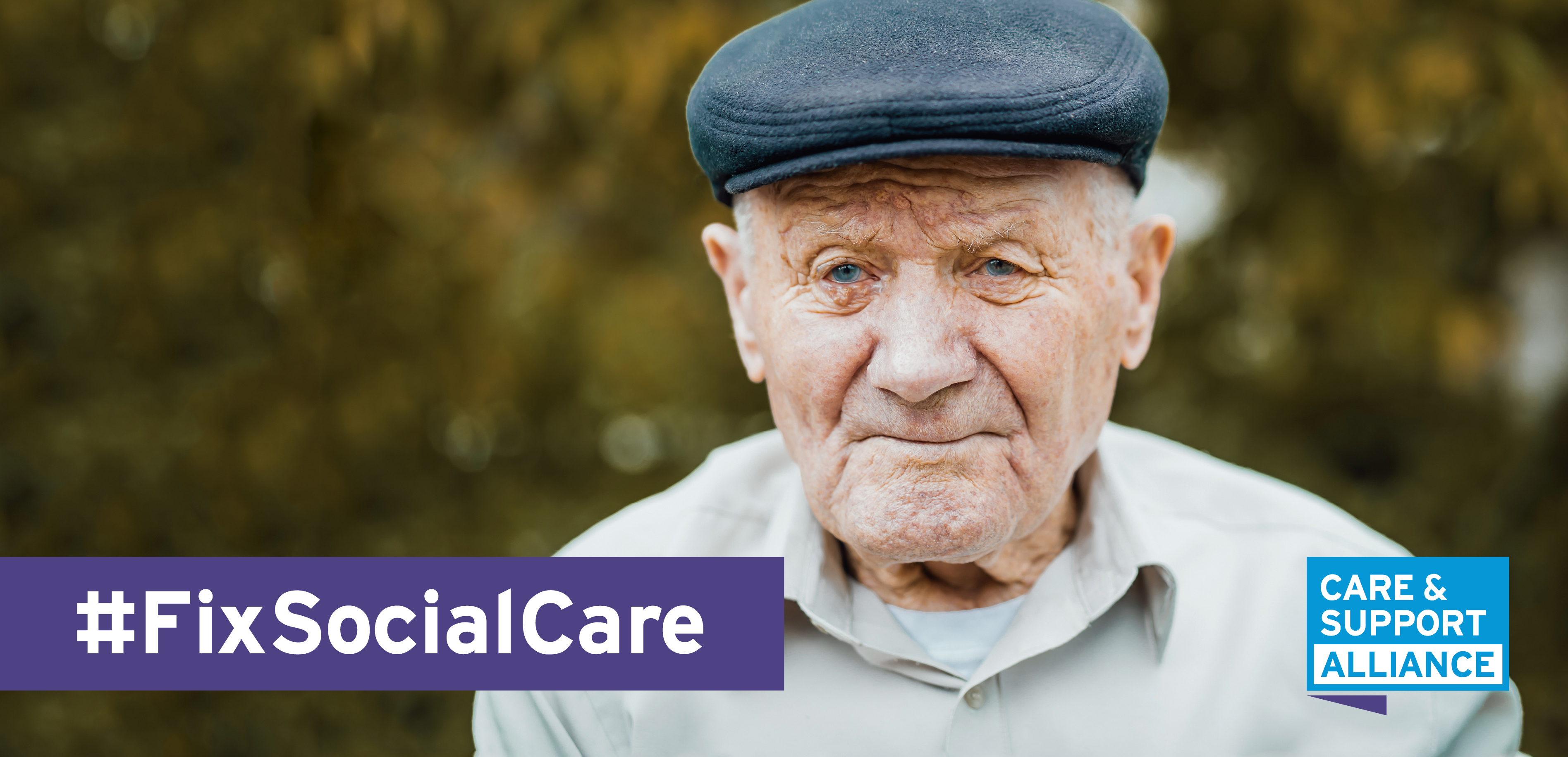 CSA FixSocialCare Website 7