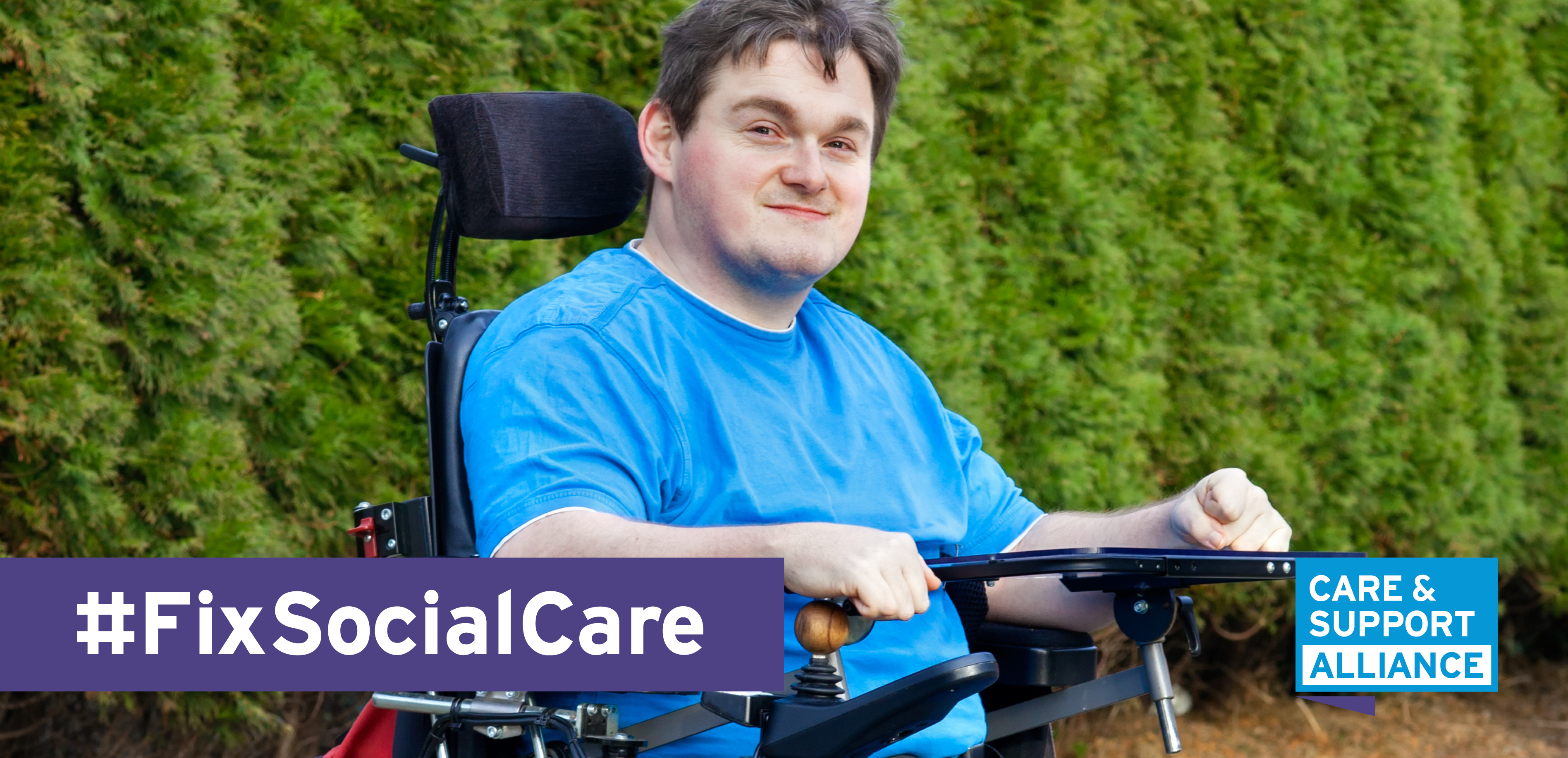 CSA FixSocialCare Website 8