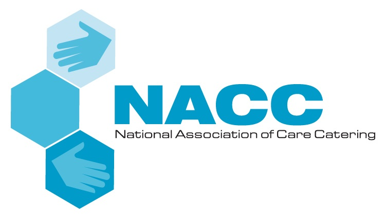 National Association of Care Catering