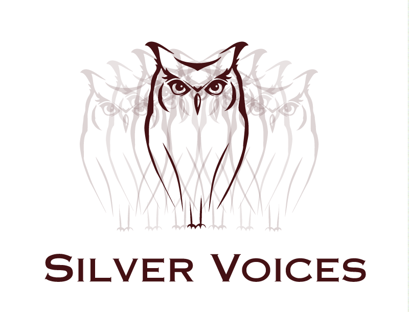 Silver Voices
